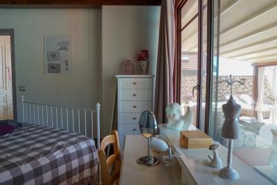 Villa-Sonja-Swimmingpool-Letojanni-Sicily-property-27