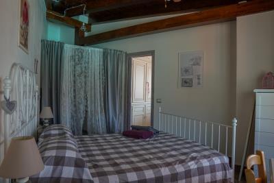 Villa-Sonja-Swimmingpool-Letojanni-Sicily-property-26