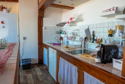 Villa-Sonja-Swimmingpool-Letojanni-Sicily-property-23