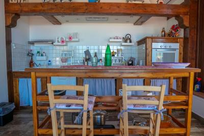 Villa-Sonja-Swimmingpool-Letojanni-Sicily-property-21