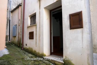 20--Maison-Emiliano-gratteri-buy-a-property-in-sicily-20