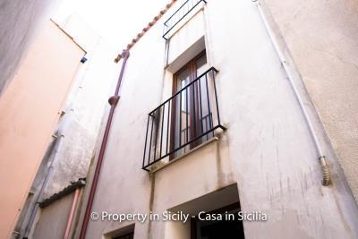 21--Maison-Emiliano-gratteri-buy-a-property-in-sicily-21