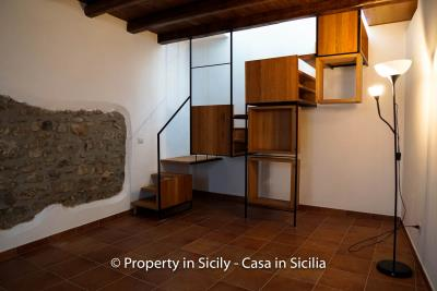 12--Maison-Emiliano-gratteri-buy-a-property-in-sicily-17