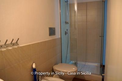 5--Maison-Emiliano-gratteri-buy-a-property-in-sicily-18