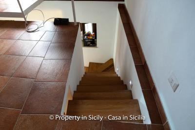 6--Maison-Emiliano-gratteri-buy-a-property-in-sicily-12