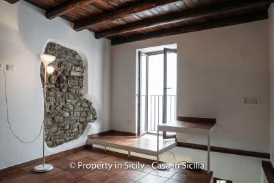 7--Maison-Emiliano-gratteri-buy-a-property-in-sicily-11