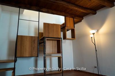 10--Maison-Emiliano-gratteri-buy-a-property-in-sicily-8