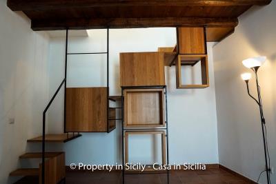 11--Maison-Emiliano-gratteri-buy-a-property-in-sicily-7
