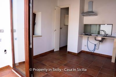 14--Maison-Emiliano-gratteri-buy-a-property-in-sicily