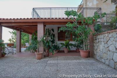 Villa-Lidia-Altavilla-Milicia-Torre-Normanna-49