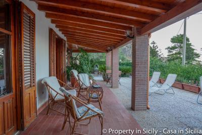 Villa-Lidia-Altavilla-Milicia-Torre-Normanna-45