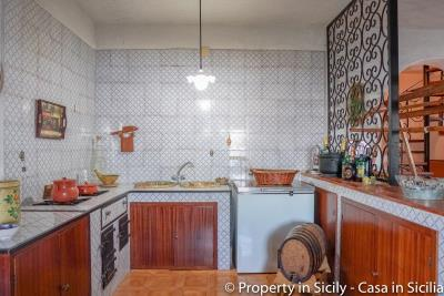 Villa-Lidia-Altavilla-Milicia-Torre-Normanna-41