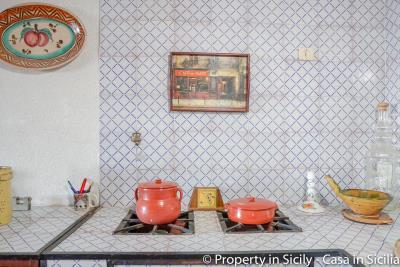 Villa-Lidia-Altavilla-Milicia-Torre-Normanna-42