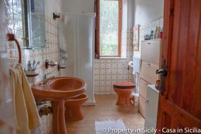 Villa-Lidia-Altavilla-Milicia-Torre-Normanna-33