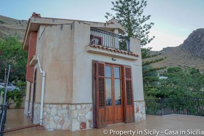 Villa-Lidia-Altavilla-Milicia-Torre-Normanna-23