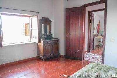 Villa-Lidia-Altavilla-Milicia-Torre-Normanna-13