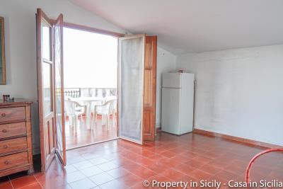 Villa-Lidia-Altavilla-Milicia-Torre-Normanna-7