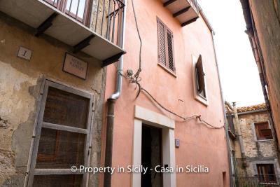 Casa-li-bianchi-real-estate-pollina-property-in-sicily-22