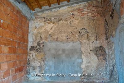 Casa-li-bianchi-real-estate-pollina-property-in-sicily-6