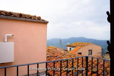 Casa-li-bianchi-real-estate-pollina-property-in-sicily-7