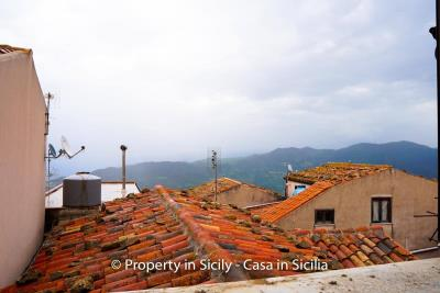 Casa-li-bianchi-real-estate-pollina-property-in-sicily-8