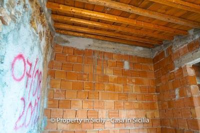 Casa-li-bianchi-real-estate-pollina-property-in-sicily-12