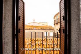 Image No.18-Maison de ville de 2 chambres à vendre à Pollina