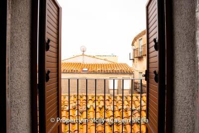 Casa-li-bianchi-real-estate-pollina-property-in-sicily-13