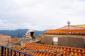 Image No.19-Maison de ville de 2 chambres à vendre à Pollina