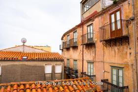 Image No.20-Maison de ville de 2 chambres à vendre à Pollina