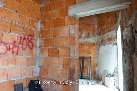 Image No.21-Maison de ville de 2 chambres à vendre à Pollina