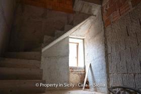 Image No.22-Maison de ville de 2 chambres à vendre à Pollina