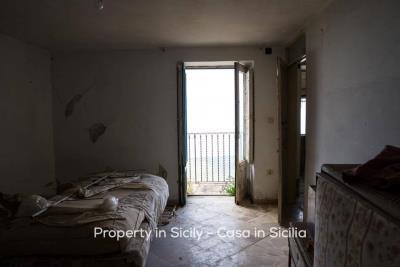 Casa-bianca-property-in-sicily-pollina-16