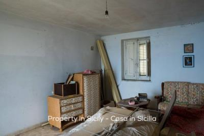 Casa-bianca-property-in-sicily-pollina-17