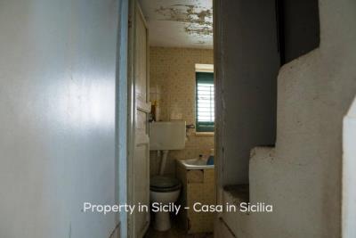 Casa-bianca-property-in-sicily-pollina-12