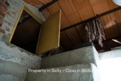 Casa-bianca-property-in-sicily-pollina-11