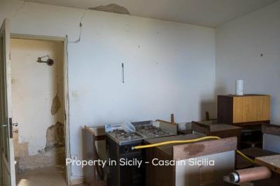 Casa-bianca-property-in-sicily-pollina-09