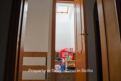 Casa-collosi-property-in-sicily-pollina-05