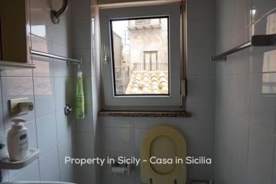 Casa-collosi-property-in-sicily-pollina-07