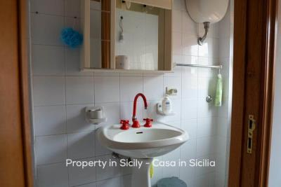 Casa-collosi-property-in-sicily-pollina-08
