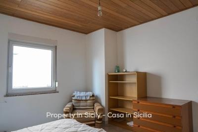 Casa-collosi-property-in-sicily-pollina-09
