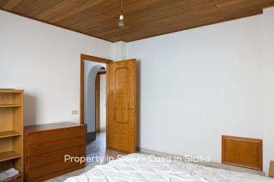 Casa-collosi-property-in-sicily-pollina-10