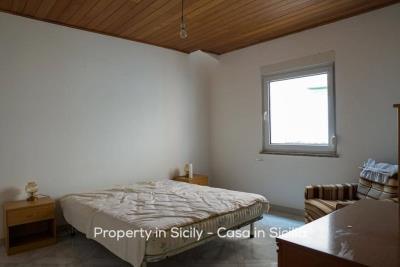 Casa-collosi-property-in-sicily-pollina-11