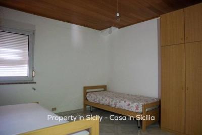 Casa-collosi-property-in-sicily-pollina-13