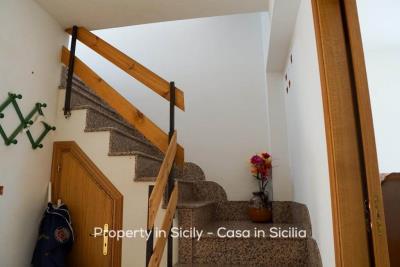 Casa-collosi-property-in-sicily-pollina-18