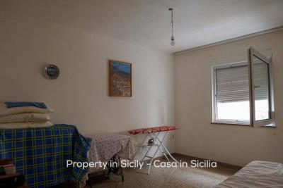Casa-collosi-property-in-sicily-pollina-20