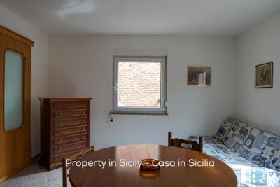 Casa-collosi-property-in-sicily-pollina-21