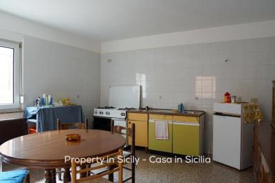 Casa-collosi-property-in-sicily-pollina-22