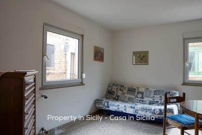 Casa-collosi-property-in-sicily-pollina-23