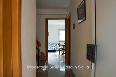 Casa-collosi-property-in-sicily-pollina-24